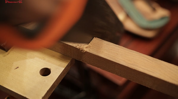 真木知识:木材介绍与实测:柚木