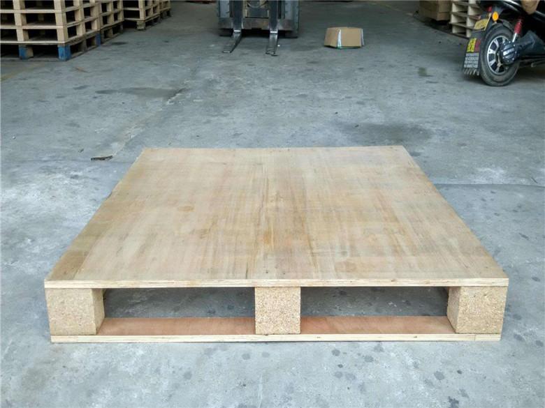 广州木托盘厂家价格