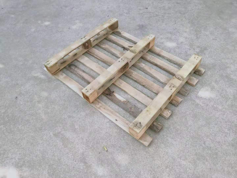 木托盘.jpg