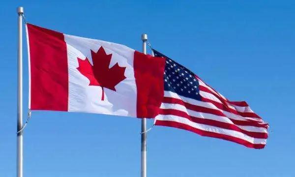 美国:加拿大木材关税从20%降至9%.jpg
