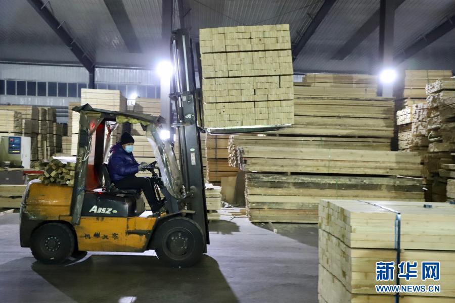 防疫不误工:绥芬河木材加工企业有序推进生产.jpg