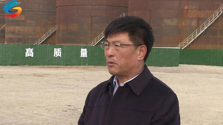 费县:整合集聚粘合剂产业 打造千万吨级生产基地.jpg