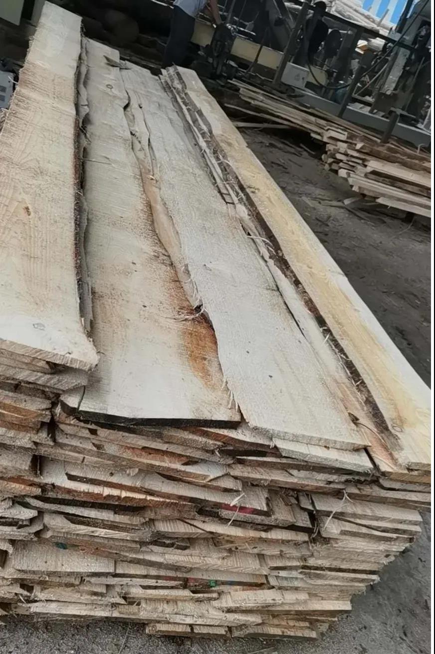 废旧木材边角料如何再次利用.jpg