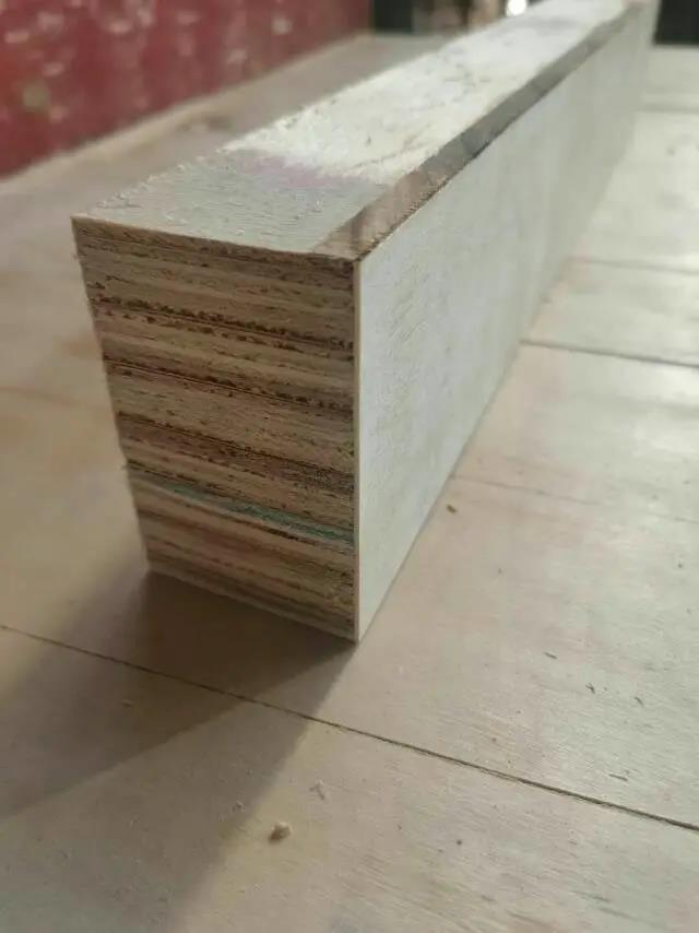 轻木材和重木材的用途.jpg