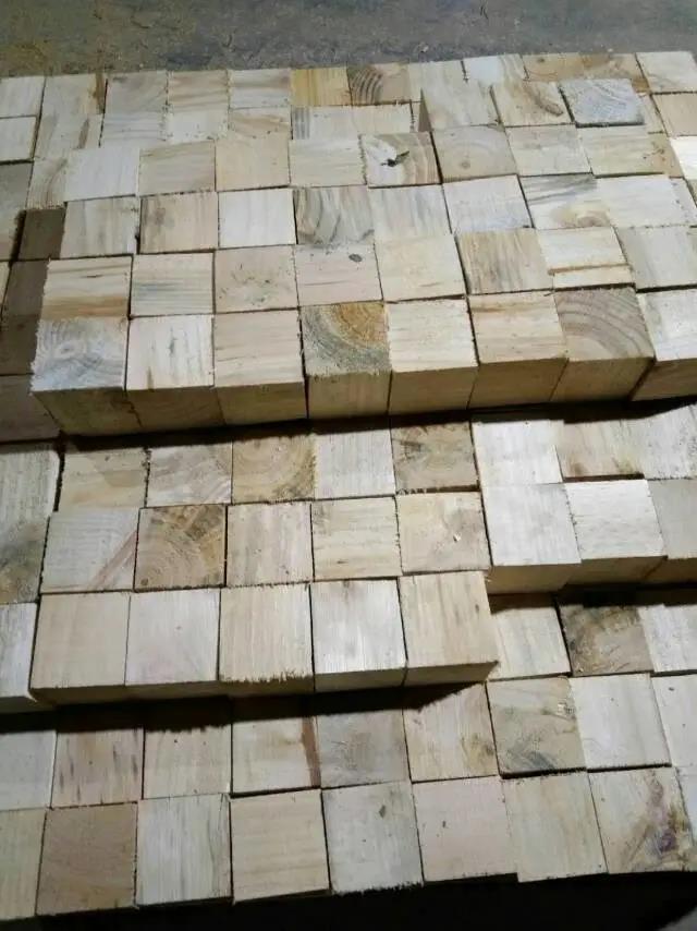 木材价格行情.jpg