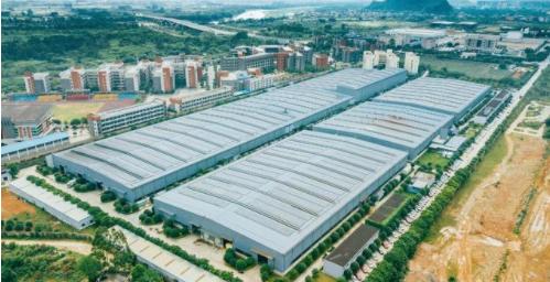 德阳蓉欧国际木材产业园:总部基地在成都,加工仓储在德阳.png