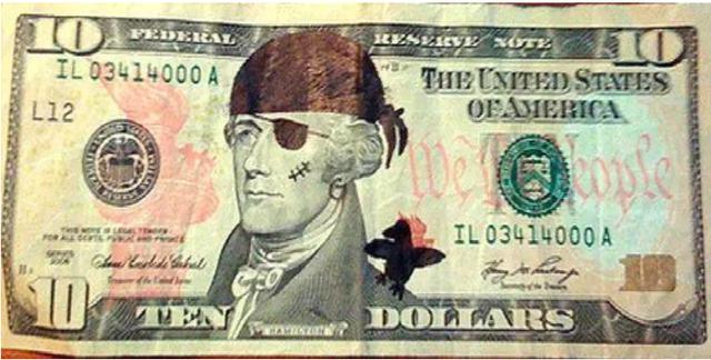 越南经济或倒退20年,成美债接盘侠后,美向越举货币屠刀,推手出现.png