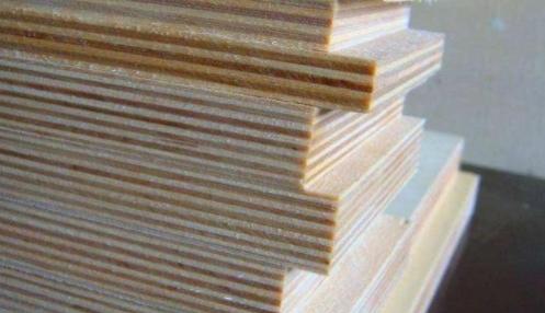 颗粒板和多层板到底怎么选?老木工一语道破,除了胶更要比木料.png