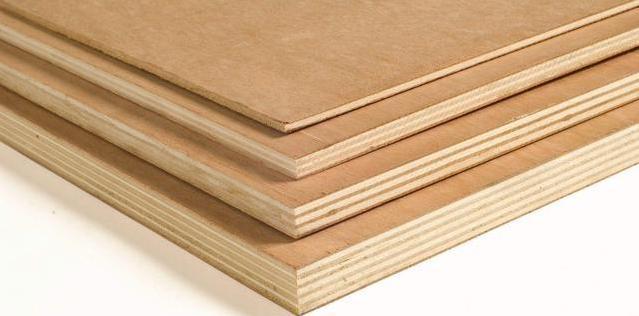 颗粒板和多层板到底怎么选?老木工一语道破,除了胶更要比木料.jpeg