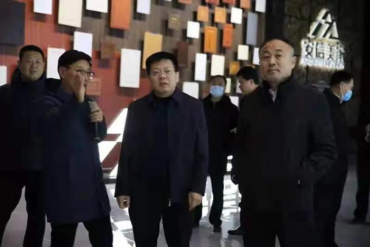 生态环境部华东督察局到临沂市调研木业产业转型升级工作.jpg