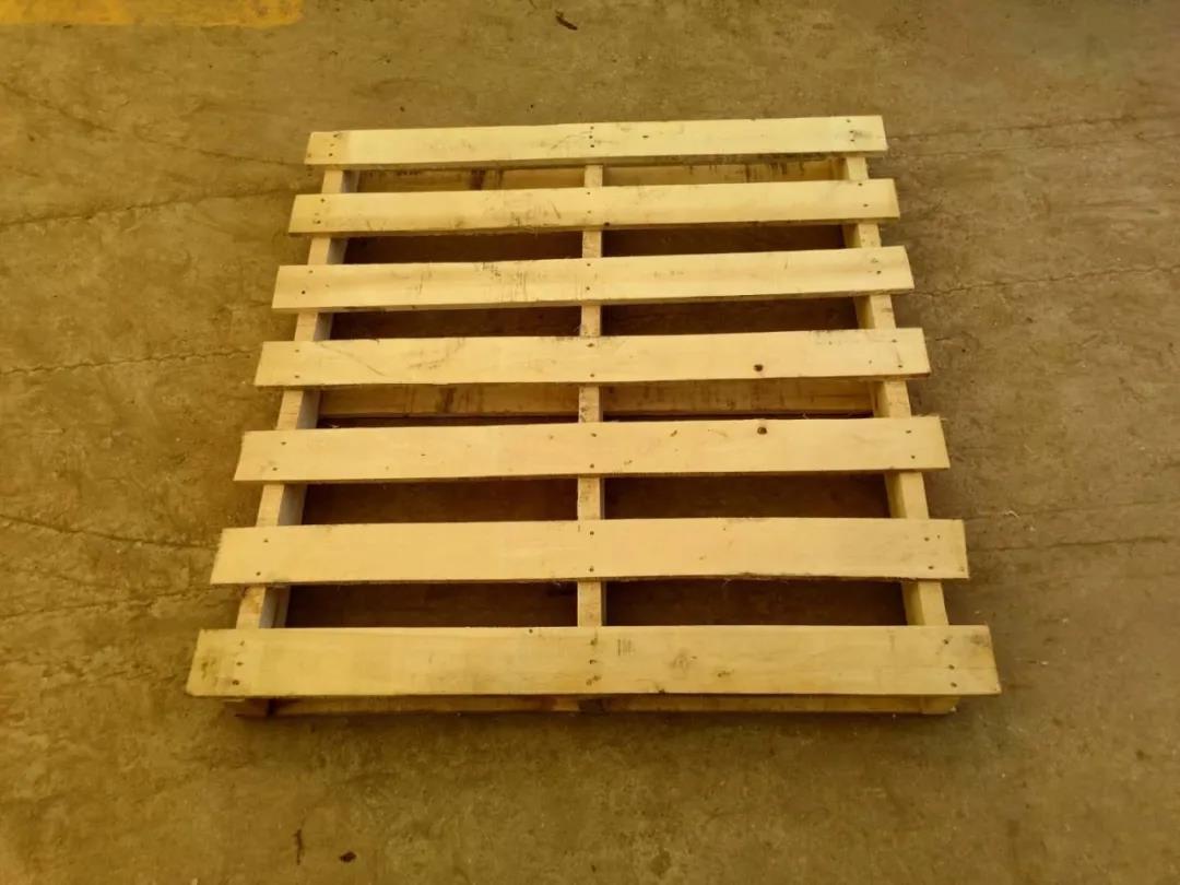 杂木托盘——20元一个.jpg