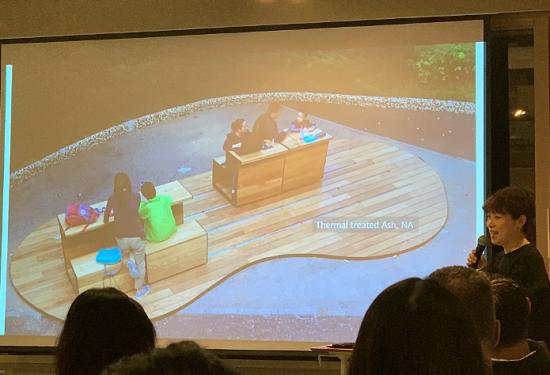 探索木材在建筑中的优势 美国阔叶木可持续性专题研讨会在沪举行.png