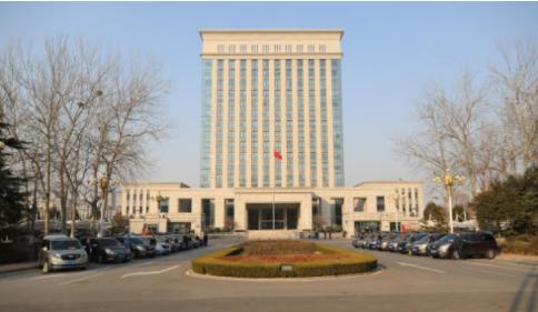 山东省开展第二轮重污染天气应急专项督导.png