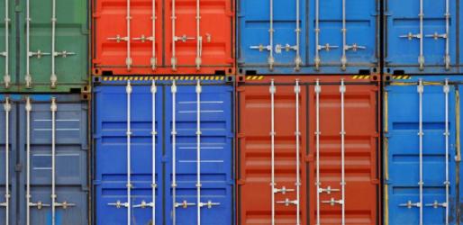 木材商注意:亚洲集装箱短缺给供应链带来的压力将至少再持续6-8周!.png