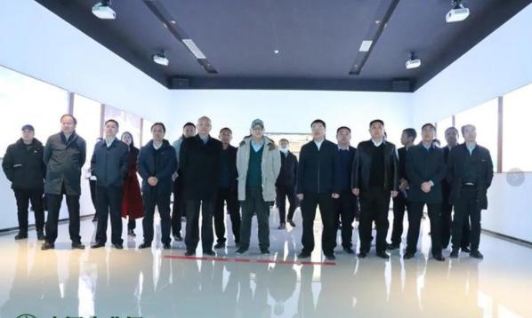 中国木材与木制品流通协会考察团到义堂镇考察!.png