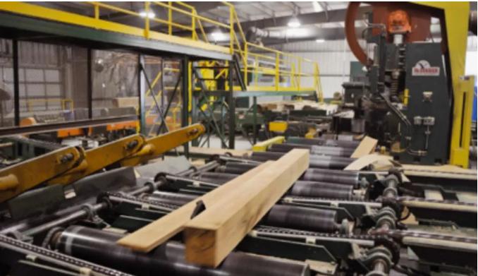 3.79亿美元债务重组--美国西北硬木公司申请破产保护!.png