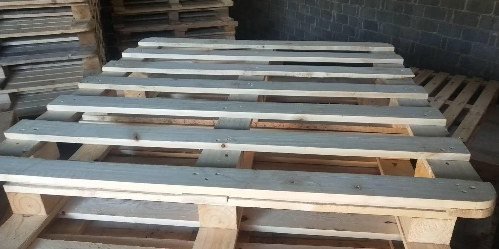 什么世界首富马斯克曾在木材厂工作过!?.jpg