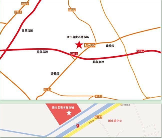 东坝木材市场疏解至天津后.png