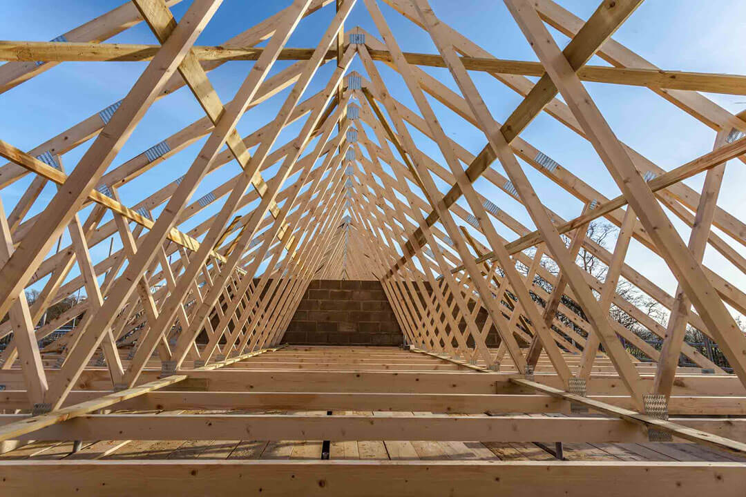 為什么要用木材作為建筑材料.png