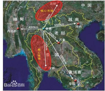 為何緬甸走私木材情況如此嚴重.jpg