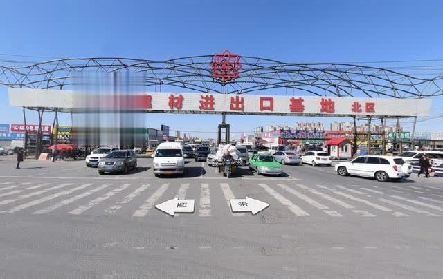 东坝木材市场疏解至天津后.jpg