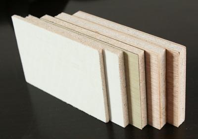 家具木材-防火板.png