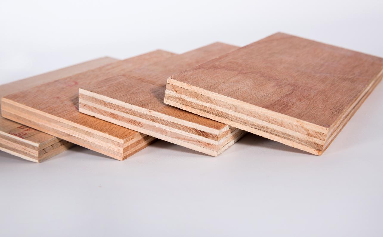 家具木材-夹板.png