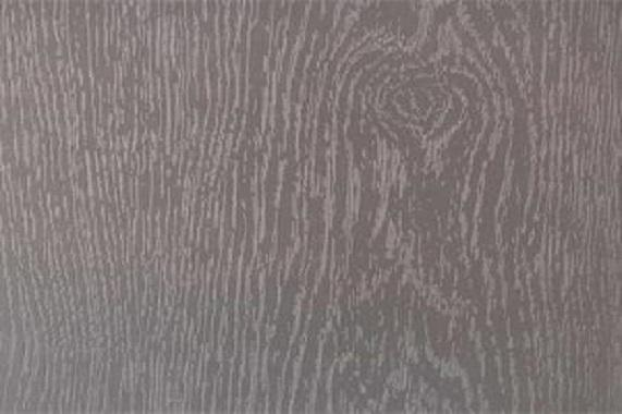 家具木材-装饰面板.png
