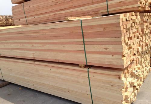 建筑木方六大保护措施.png