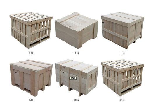 如何让木箱更经久耐用.png