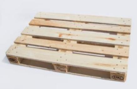 欧洲木托盘的质量如何.png