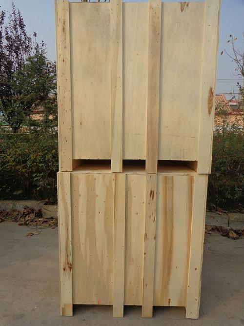 国内木制包装箱三个关键性的要素.jpg