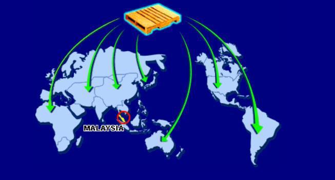 马来西亚木托盘如何.png
