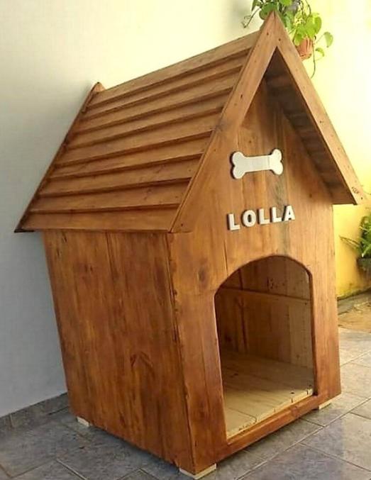 木托盘家具的DIY创意.png