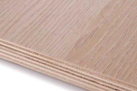 实木多层板的优缺点.png