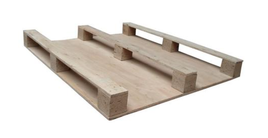 八种木卡板分类.png