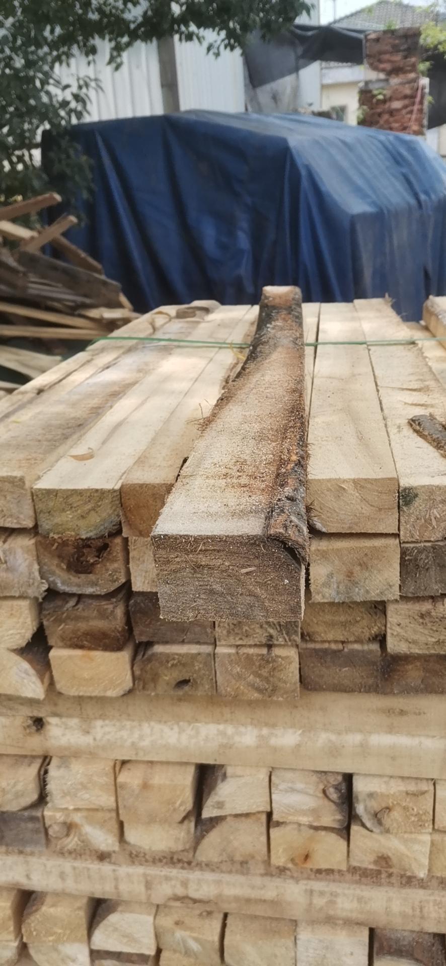 全国各地木材加工厂开工时间.jpg