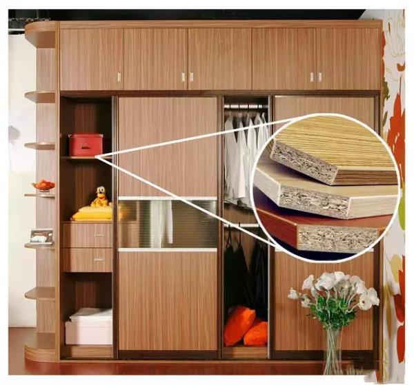 胶合板和竹胶板哪个使用更广泛?.png