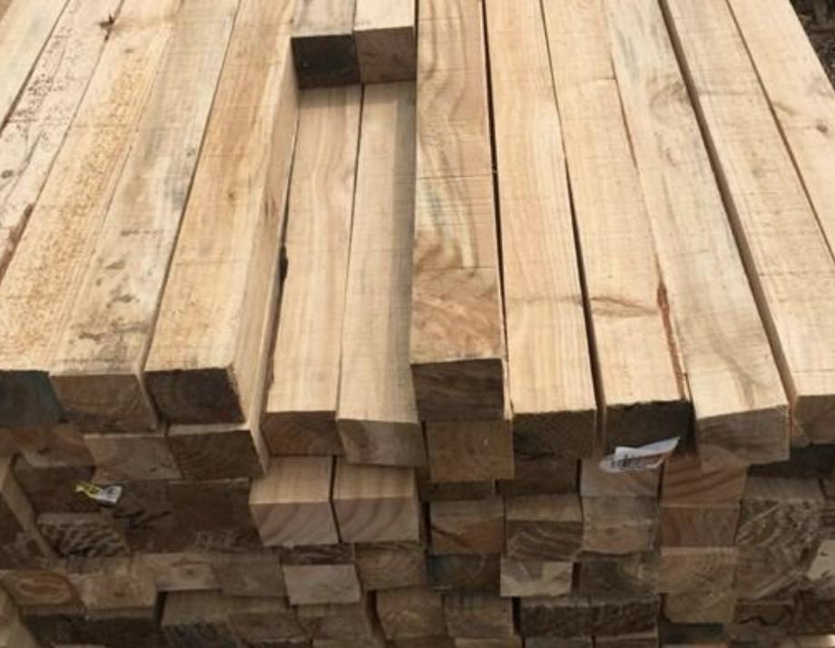木材防腐剂主要成份有哪些