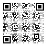 微信图片_20210331155911.png