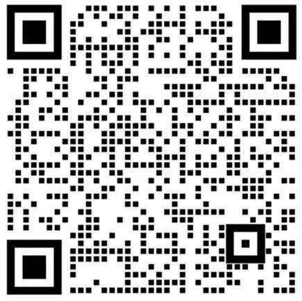 微信图片_20210406163730.jpg