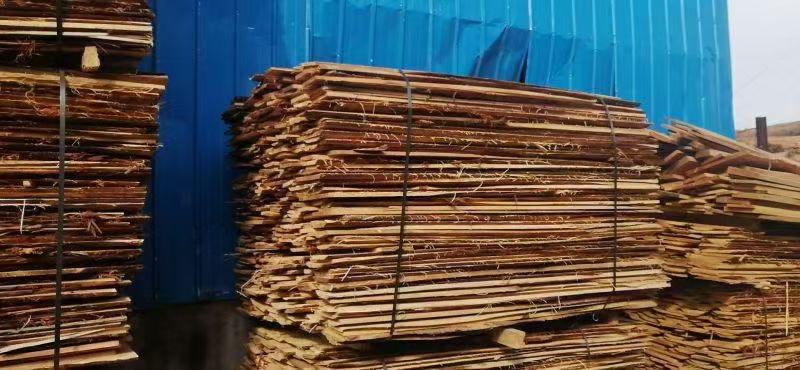 建筑木方有什么特点?