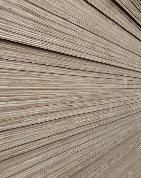 吐鲁番胶合板质量哪家好?