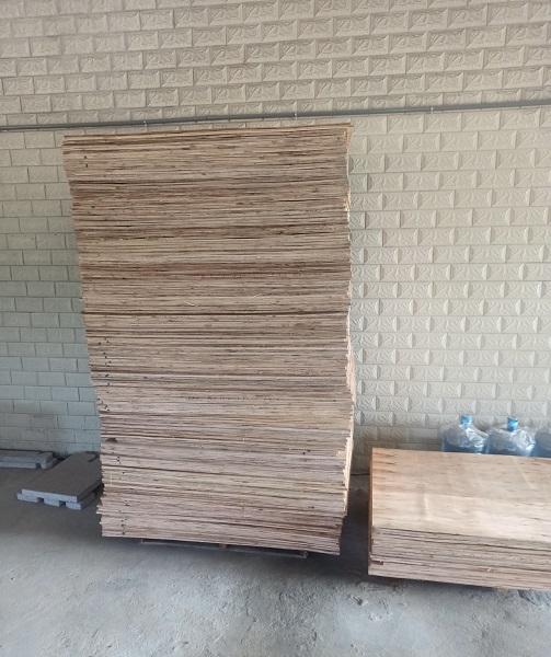 臨沂落葉松木膠合板好用嗎?