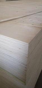 宁波胶合板生产企业