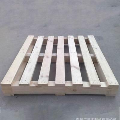 2020年吉林松木木托盘多少钱
