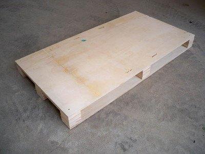 真木网-木托盘脚墩板材一站式解决方案