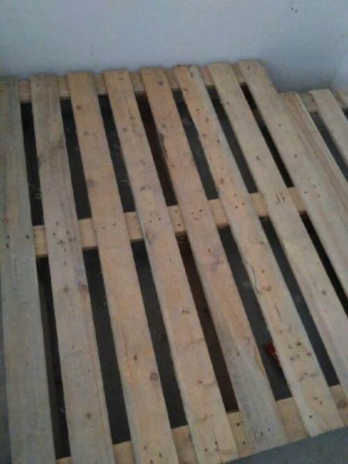 江苏订做胶合木托盘供应商最好的是哪一家