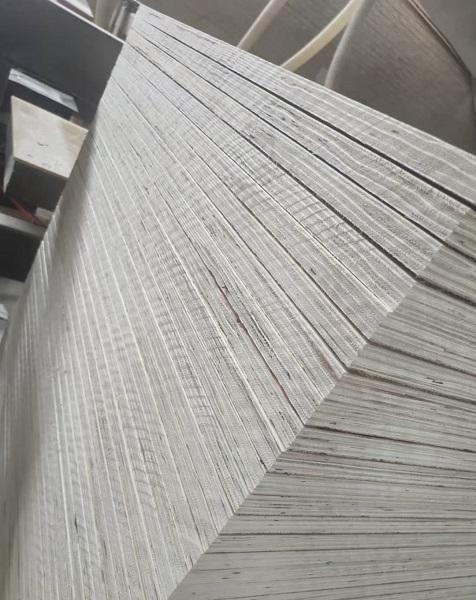 北京阻燃胶合板厂家_定制_维护
