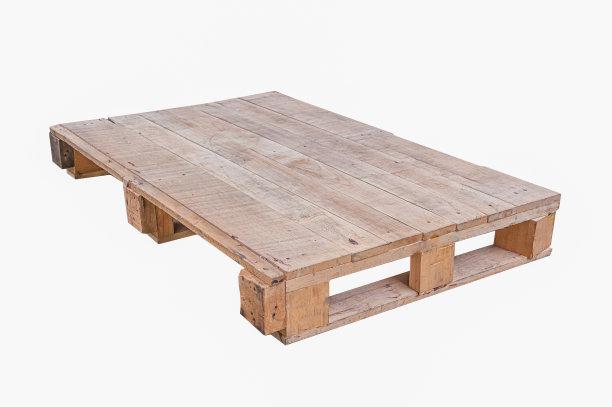 2020年苏州定做胶合木托盘厂家批发